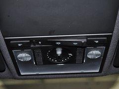 2014款 1.4T DSG 运动版