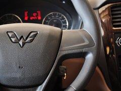 2014款1.2L 手动S 标准型