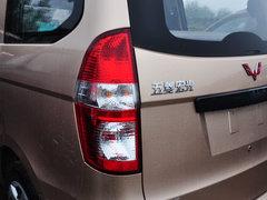 2013款 1.5L 基本型L2B