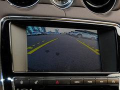 2014款 XJL 3.0 SC 四驱全景商务版