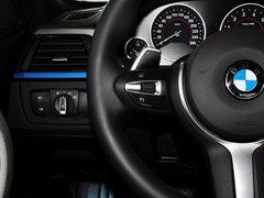 2014款 428i xDrive 运动设计套装
