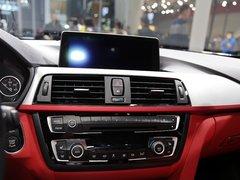 2014款 435i xDrive 豪华设计套装