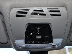 2014款 435i xDrive 运动设计套装