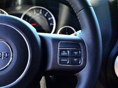 2013款 Jeep-King 改装版