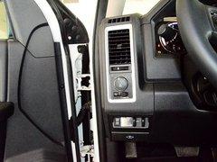 2014款Ram1500 5.7L R/T改装两门版