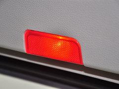 2014款 越级版 1.5L 手动 标准型
