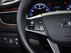 2014款 1.8L 自动 尊贵型