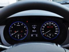 2014款1.8L 手动舒适型
