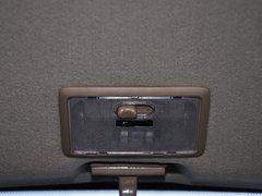 2014款1.3L标准型