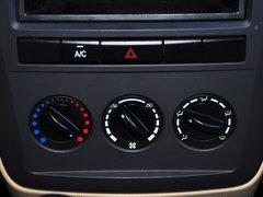 2014款 1.3L 标准型