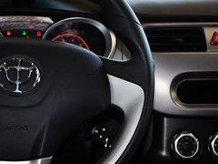 2014款 1.5L 手动 舒适型
