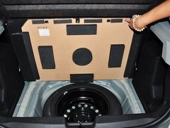 2014款 1.5L 手動 舒適型