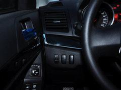 2014款 1.6L 手动 风尚版 豪华型