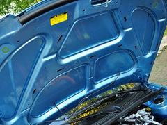 2012款 赛豹III 电动版