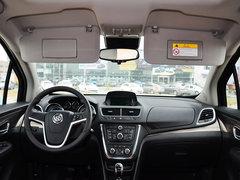 2014款 1.4T 手动 两驱都市运动型