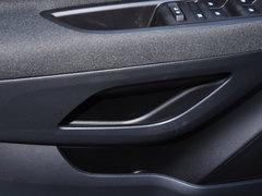 2014款 1.4T 自动 两驱都市精英型