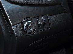 2014款 1.4T 自动 两驱都市领先型