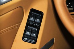 2014款 1.8T 手动 两驱 智享版 5座