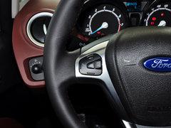 2014款 1.0 GTDi 自动 两厢 劲动型