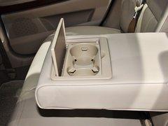 2014款 1.5L Plug-in豪华版