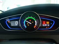 2014款 1.5L Plug-in旗舰版