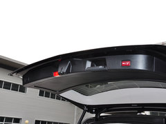 2014款GL4004MATIC动感型 7座