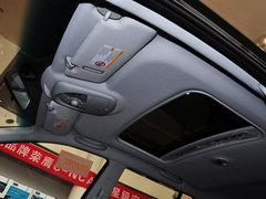 2014款 1.8T 2WD 胜域特装版