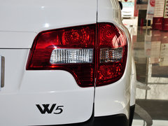 2014款 1.8T 4WD 豪域特装版