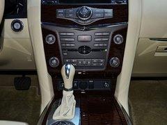 2014款 5.6L V8