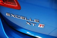 2014款 XT 1.6L 手动 舒适型