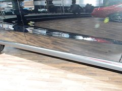 2014款 GL350 CDI 4MATIC 7座