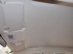 2014款 1.4L 手动 豪华型