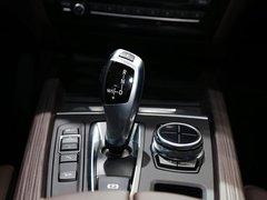 2014款xDrive30d 3.0T 自动柴油版