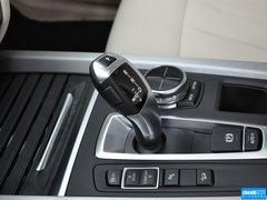 2014款 xDrive30d 3.0T 自动 柴油版