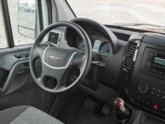2014款2.8L 手动团体版豪华型SC28R143Q4