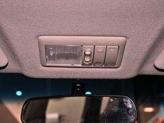 2014款 1.4L 手動 天窗導航版 國IV