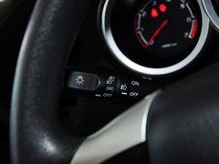 2014款 1.4L 手动 天窗导航版 国IV