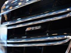 2014款AMG S 65L