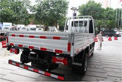 2013款 2.8L SFN28125E4