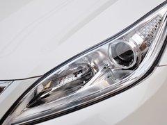 2014款 1.6L 手动 尊贵型