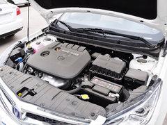 2014款 1.6L 自动 尊贵型