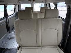 2013款1.5L 手动舒适型DAM15R