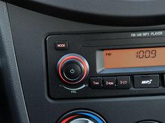 2014款 1.2L 手动 标准型A12
