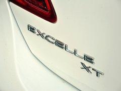 2014款 XT 1.6L 自动 时尚型