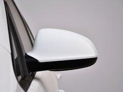 2014款 XT 1.6T 自动 时尚运动型