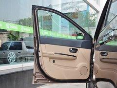 2014款 1.5L 手动 S 豪华型