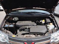 2014款1.5L 手动S 豪华型