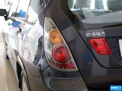 2013款 两厢 1.4L 手动 豪华型