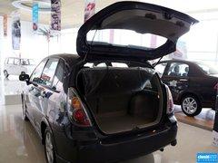 2013款 兩廂 1.4L 手動 豪華型