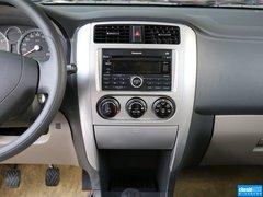2013款 兩廂 1.4L 手動 標準型A